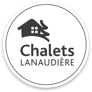logo-chalets-lanaudiere-rond
