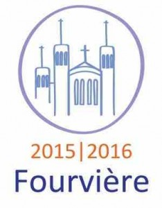 logo-fourviere-2015-2016