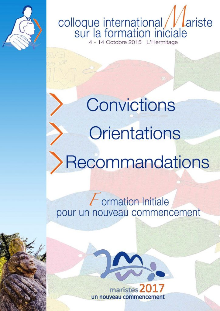 colloque-international-formation-01